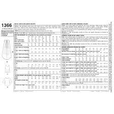 misses u0027 skirt u0026 top cynthia rowley collection simplicity
