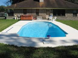 fiberglass pool paint u2014 jburgh homes important things about