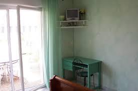 chambres d h es narbonne chambre verte climatisée au calme chambres d hotes à narbonne