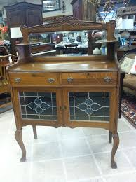 25 best sideboards buffets images on pinterest buffets