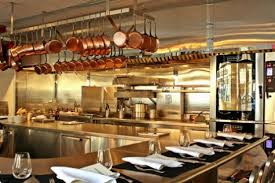 chef s table nyc restaurants york city restaurants fine dining in nyc new york city hotel