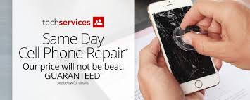 How To Join Broken Glass by Same Day Smartphone Repair Office Depot