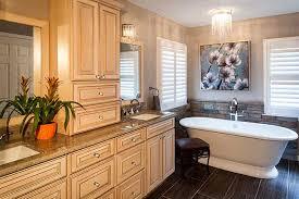 bathroom remodeling gallery maryland t w ellis