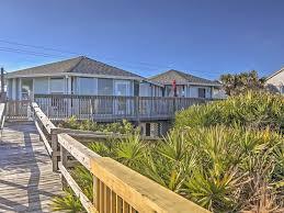 new 3br ponte vedra beach house w ocean homeaway south ponte