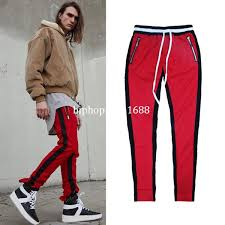 mens jumpsuit fashion 90s hip hop fashion clothing kanye
