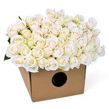 wedding idea we think so 200 premium quality beautiful roses