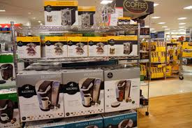 kitchen appliance store kitchen appliances for sale in macy s department store pictures