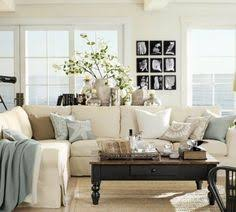 What Design Style Is Pottery Barn 28 Elegant And Cozy Interior Designs By Pottery Barn Living