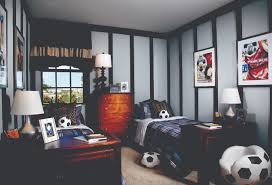 images about new room design ideas on pinterest bright bedding