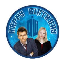 doctor who cake topper doctor who cake toppers your cake topper