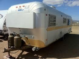 365 best streamline trailers images on pinterest vintage campers
