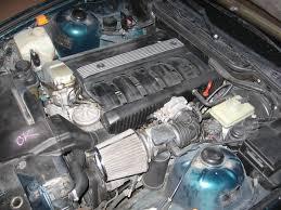 bmw e36 325i engine specs 92 e36 325i turbo project help bimmerfest bmw forums