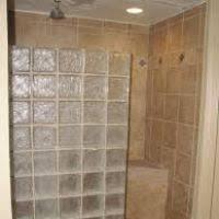 remodeling bathroom shower ideas bathroom remodel shower ideas sleepsuperbly com