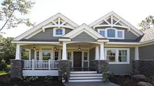 two story craftsman 2 story craftsman style homes