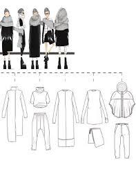 156 best fashion illustration and sketchbooks images on pinterest