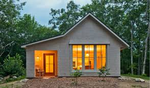 energy efficient small house plans awesome designed by go logic this square foot maine home cost for