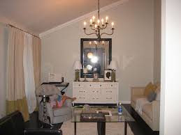 Crown Moulding On Vaulted Ceiling by Crown Molding On Vaulted Ceilings Images Good Crown Molding On