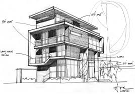 architectural styles of homes pdf day dreaming and decor