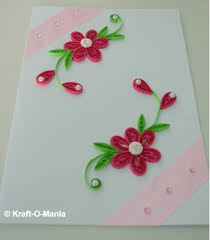 doc 19201080 how to make paper birthday cards u2013 diy easy paper