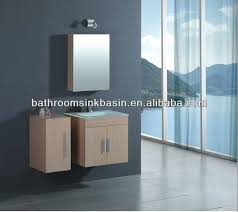 Rv Bathroom Cabinets Rv Bathroom Cabinets Suppliers And - Corner cabinet for rv