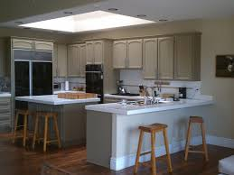 Corian Kitchen Table Top Suppliers And  With Bar Tables - Corian kitchen table