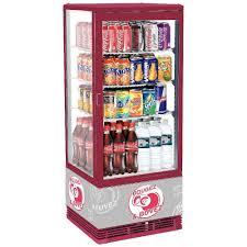refrigerateur bureau refrigerateur vitrine 95 litres n c vente d appareil ménager