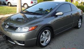 grey honda civic galaxy grey thread merged threads page 7 8th generation