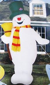 101 best frosty the snowman images on