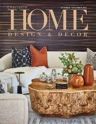 home design and decor magazine home design decor magazine issuu