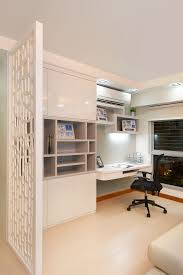 study room design home bedroom renovation ideas singapore