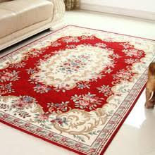 Jacquard Kitchen Rugs Popular Carpet Hotel Corridor Buy Cheap Carpet Hotel Corridor Lots