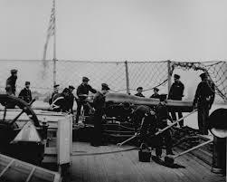 civil war thanksgiving civil war photos navy units and ships