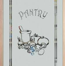 pantry door glass pantry door glass page 10 of 13 sans soucie art glass