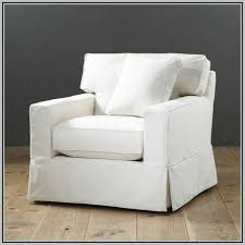 club chair covers add club chair a whole new look only with club chair slipcover