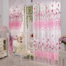 Pink Curtains For Sale Window Blinds For Sale Blinds Curtains Prices Brands U0026 Review