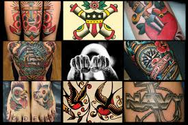 tattoos hotopixs