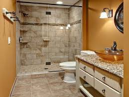 Small Master Bathroom Designs Master Bathroom Floor Plans Home Design Throughout Small