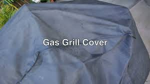 outdoor barbecue gas grill cover for bbq grills like weber u0026 char