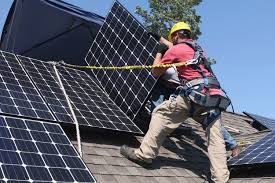 Ultimate Solar Panel Solar Panels How To Decide If Solar Power Is Right For Your Home