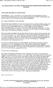 Szon Bad Saulgau Grachmusikoff Bildla 6