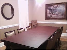 dining tables marvelous custom dining room table pads superior