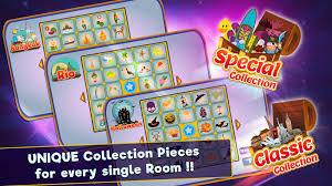 super bingo clash free bingo games android apps on google play
