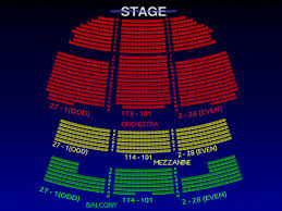 seating chart winter garden theatre home decorating interior