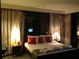 new lexus es250 malaysia apartment lexus suites times sq kuala lumpur malaysia booking com