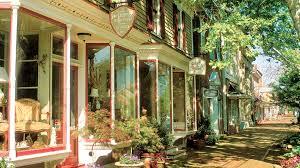 home design chesapeake views magazine 11 charming small towns around the chesapeake bay