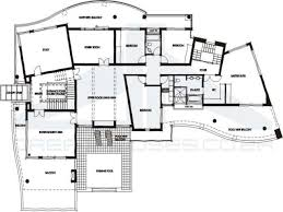 find house plans masterly house plan merino front elevation house plans merino