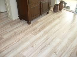 Waterproof Laminate Flooring Canada Hdf Laminated Floor Tile Stone Look Floating Pefc Certified Blanco