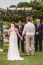 wedding ceremony canopy the important of wedding reception invitations margusriga baby party