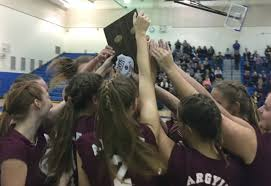 argyle sweeps past mekeel christian for class d repeat sports