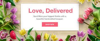florist alexandria va alexandria va florist free flower delivery in alexandria va
